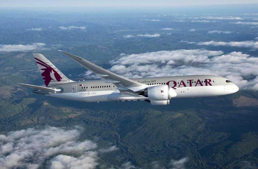 Boeing_787_Qatar