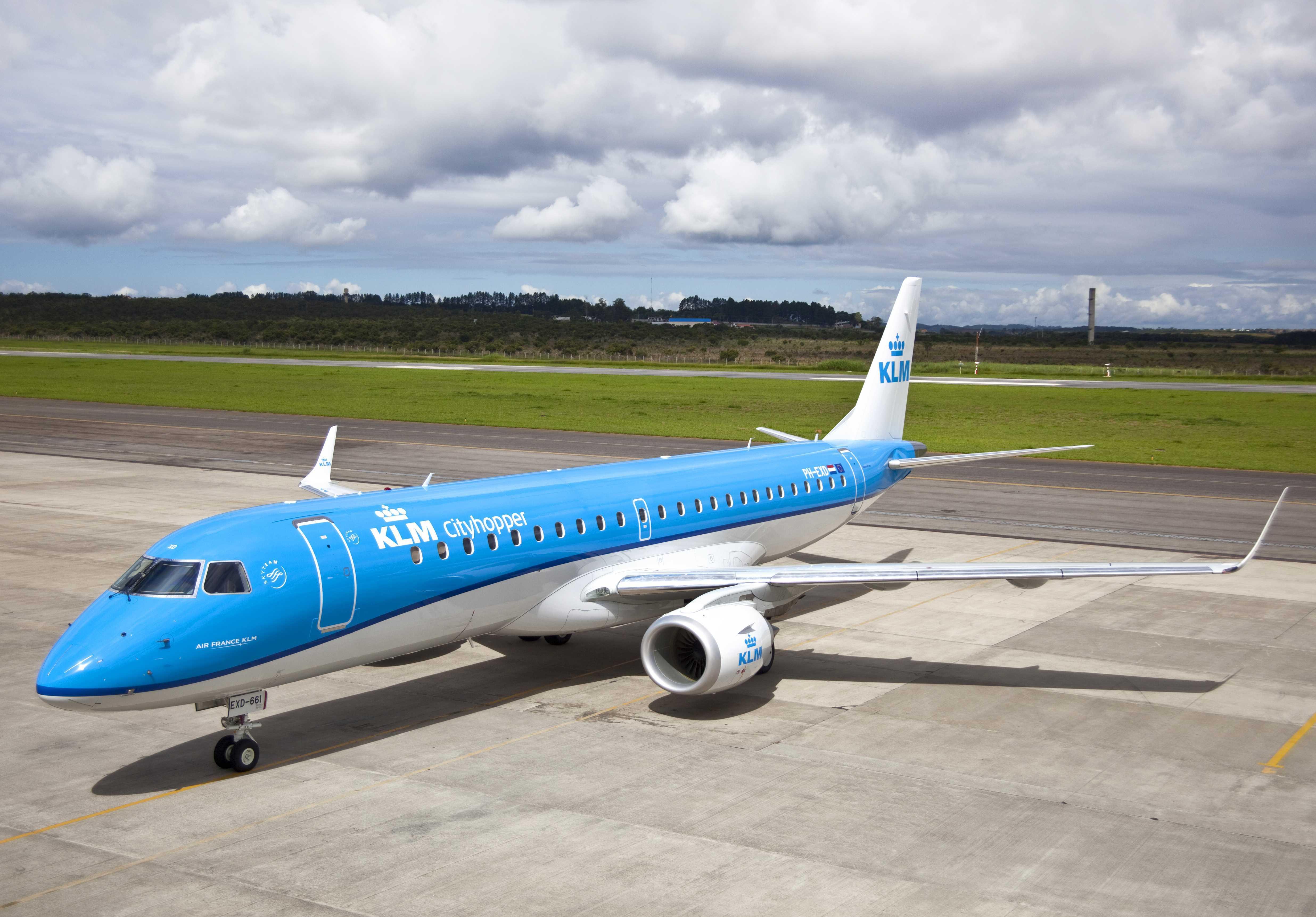 E-190_KLM_4
