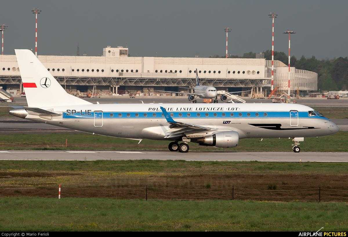 lot-polish-erj-175-sp-lie_0