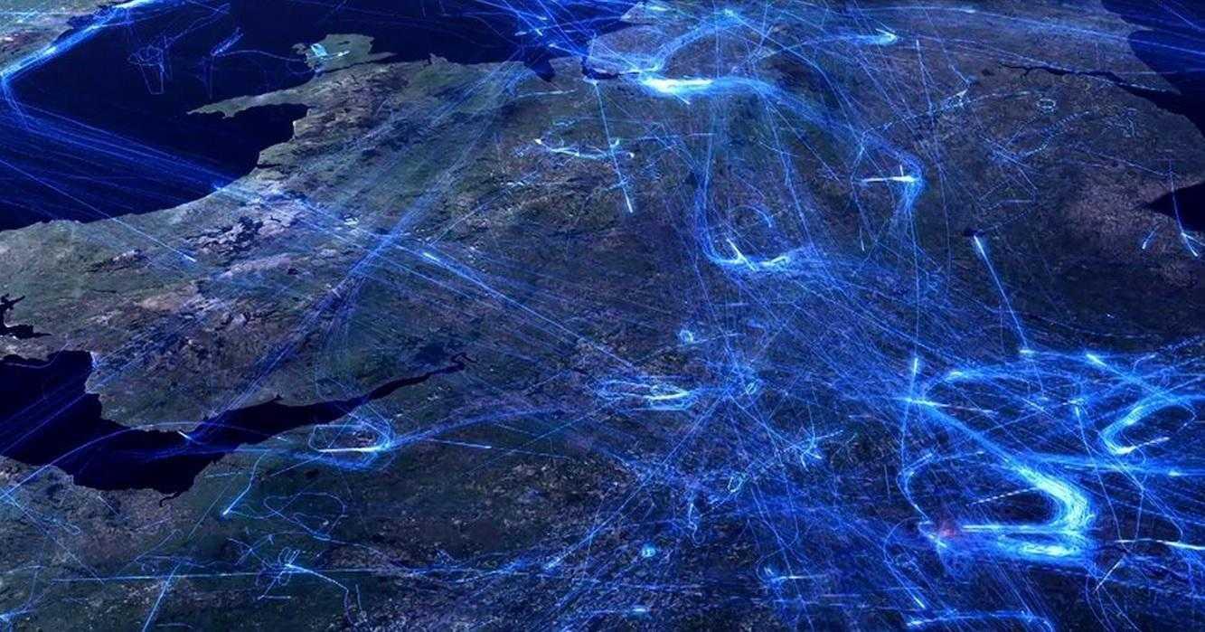 trafic_aerian_europa