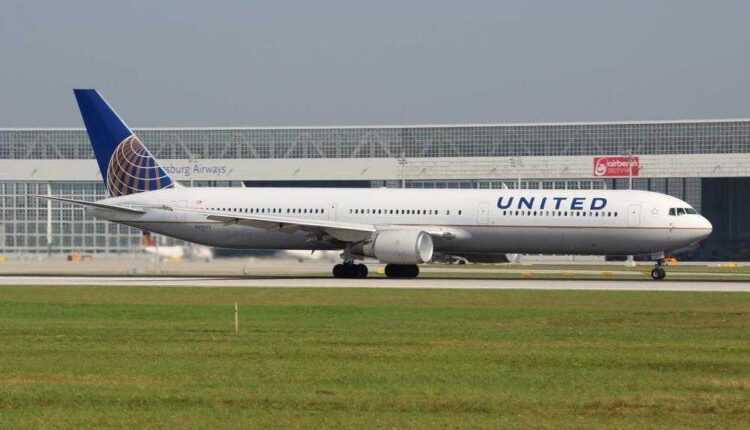 În vara lui 2016, United Airlines va zbura spre Atena, Lisabona şi Barcelona