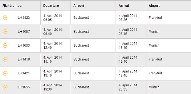 zboruri_anulate_din_bucuresti_4_aprilie