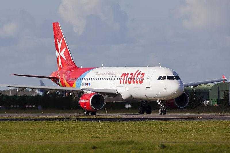 A320_Air_Malta