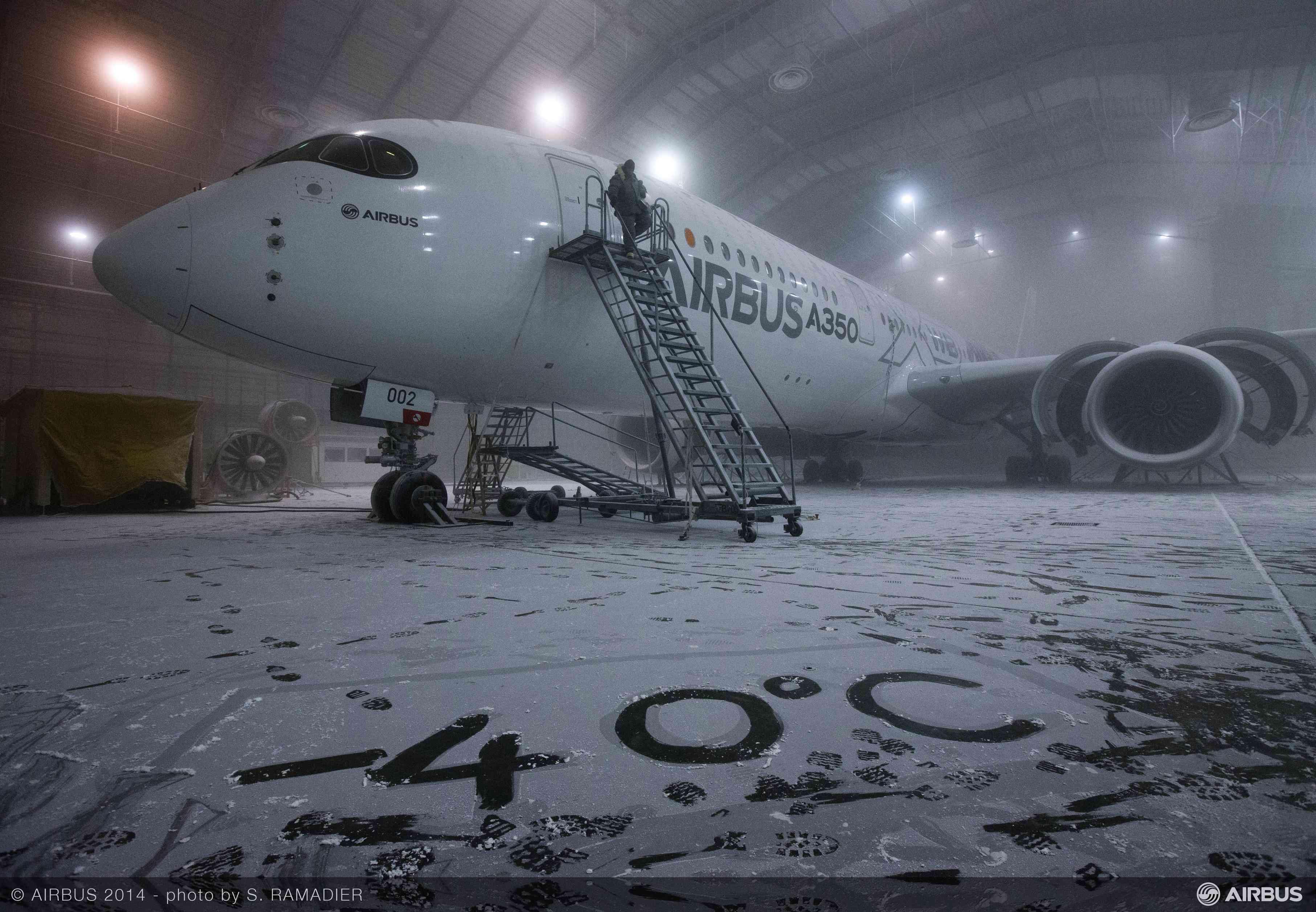 A350_XWB_McKinley_climatic_chamber_1