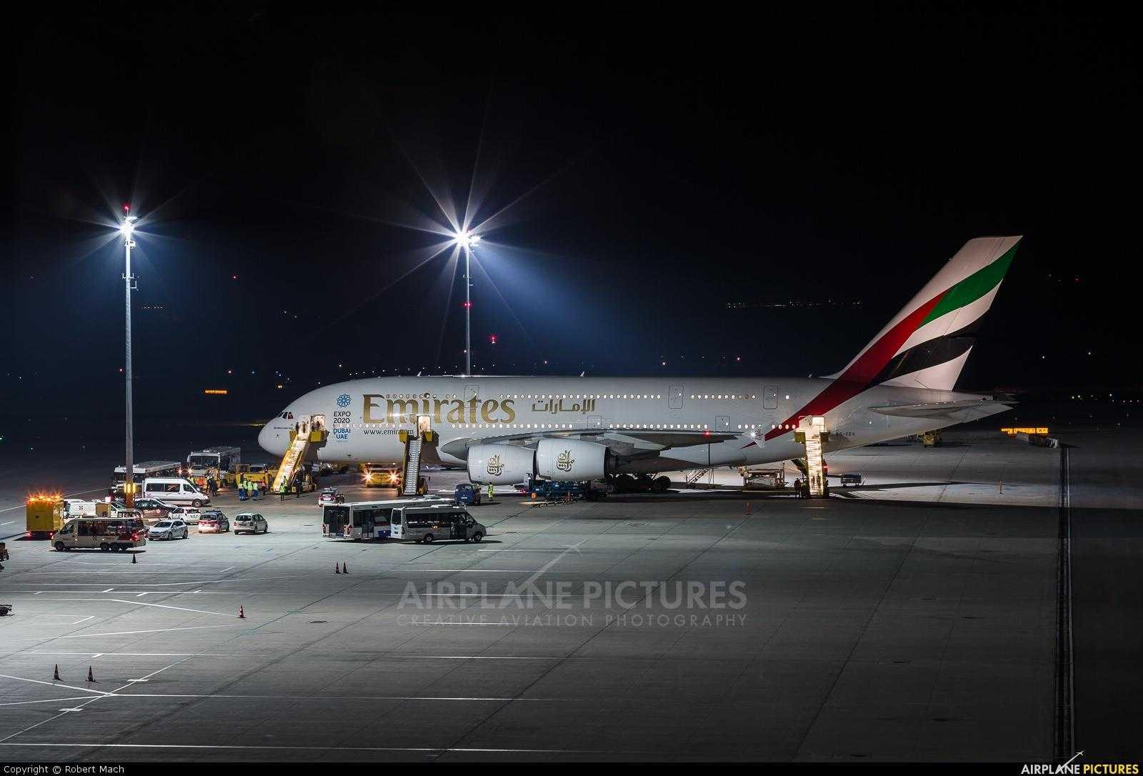 A380_Viena
