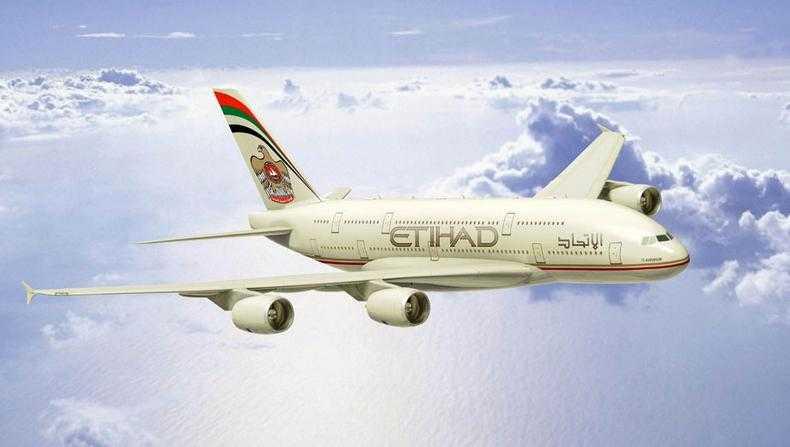 Airbus_A380_Etihad