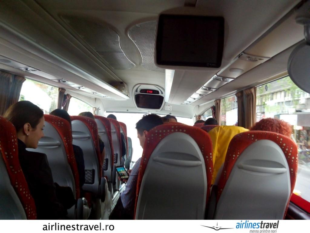 Bucuresti_Tulcea_Fly_Romania_001
