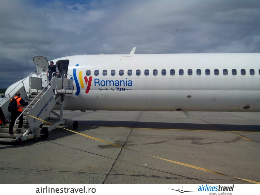 Bucuresti_Tulcea_Fly_Romania_009