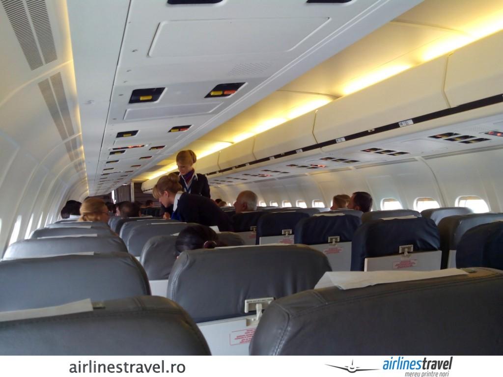Bucuresti_Tulcea_Fly_Romania_011