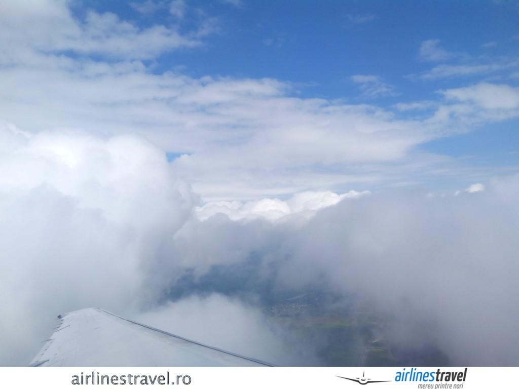 Bucuresti_Tulcea_Fly_Romania_015