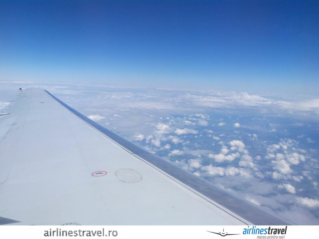 Bucuresti_Tulcea_Fly_Romania_017