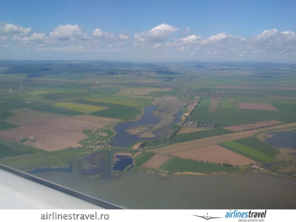 Bucuresti_Tulcea_Fly_Romania_018