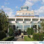 Tulcea Danube Delta Airport