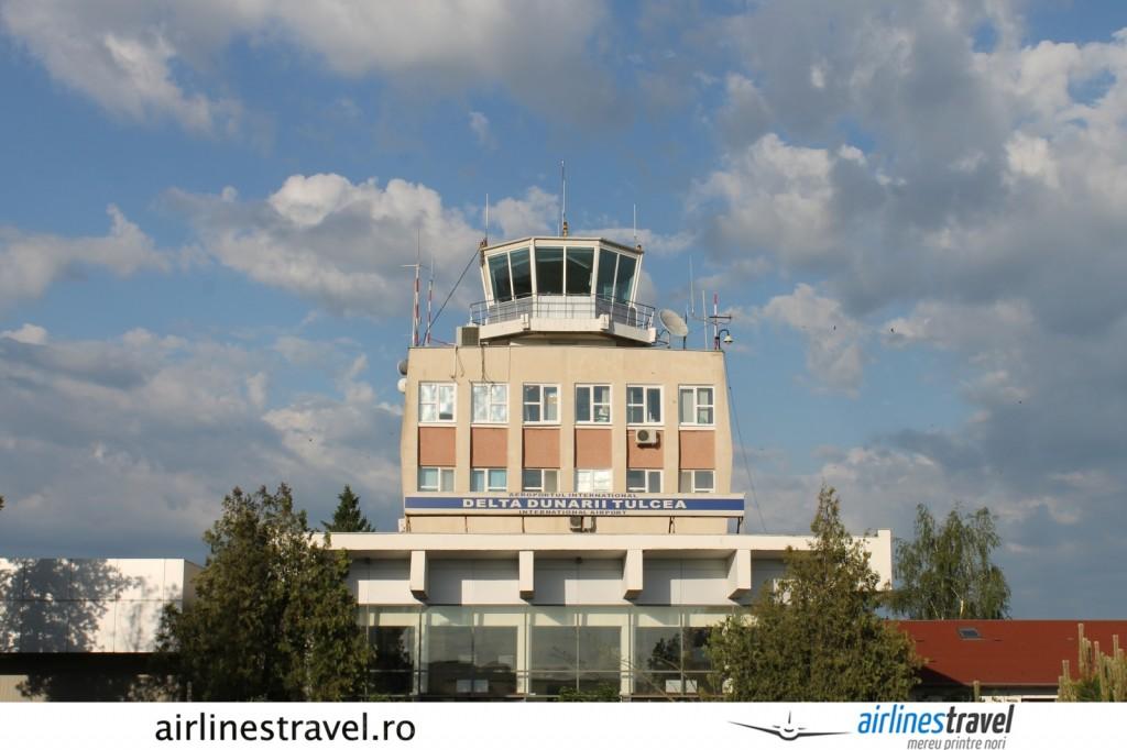 Bucuresti_Tulcea_Fly_Romania_027
