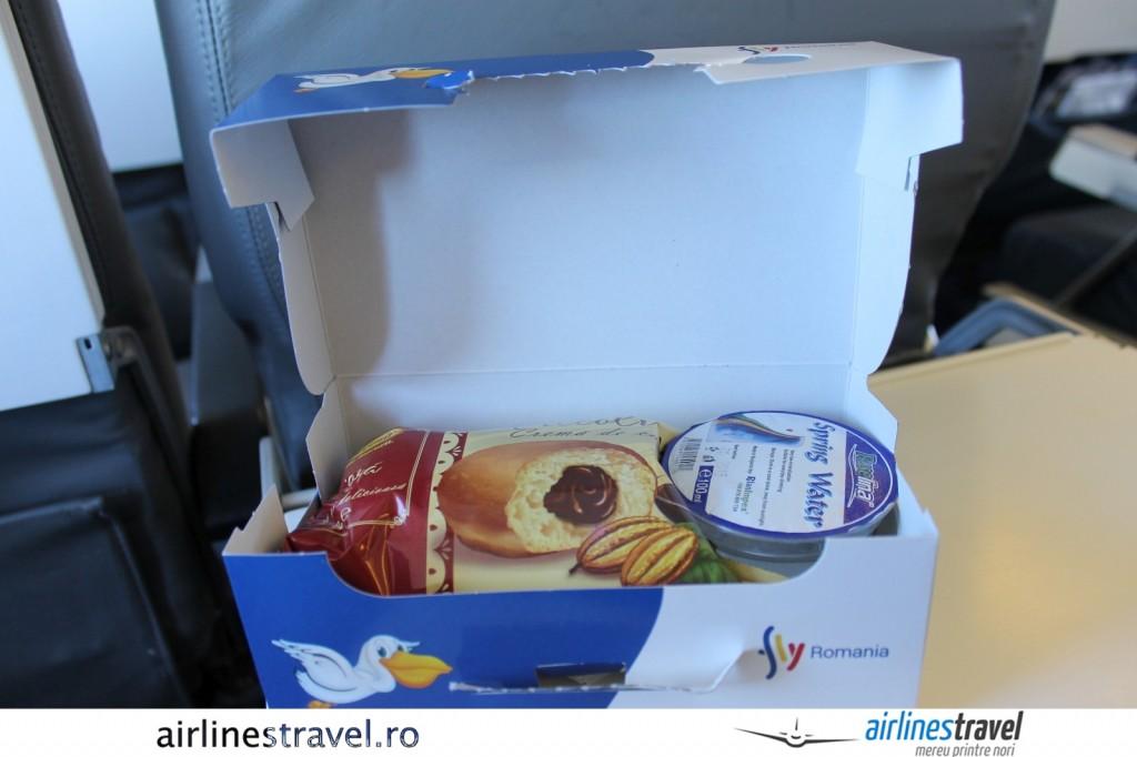 Bucuresti_Tulcea_Fly_Romania_112