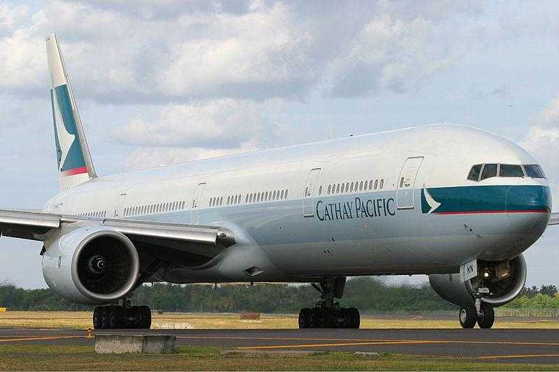 Cathay_Pacific_Boeing_777-300