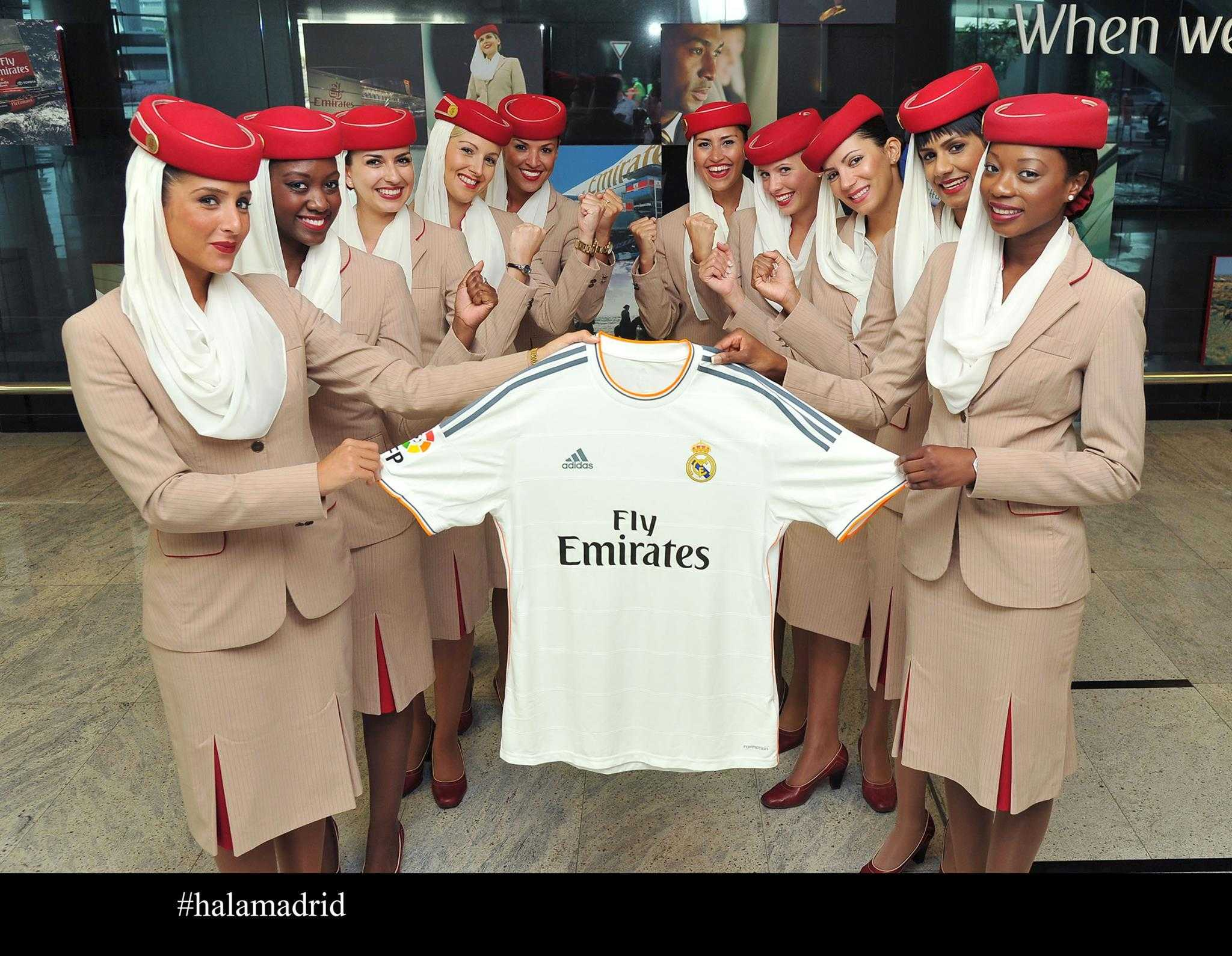 Emirates_Real_Madrid