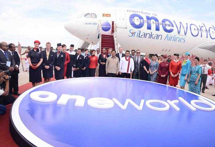 SriLankan_Airlines_OneWorld_3