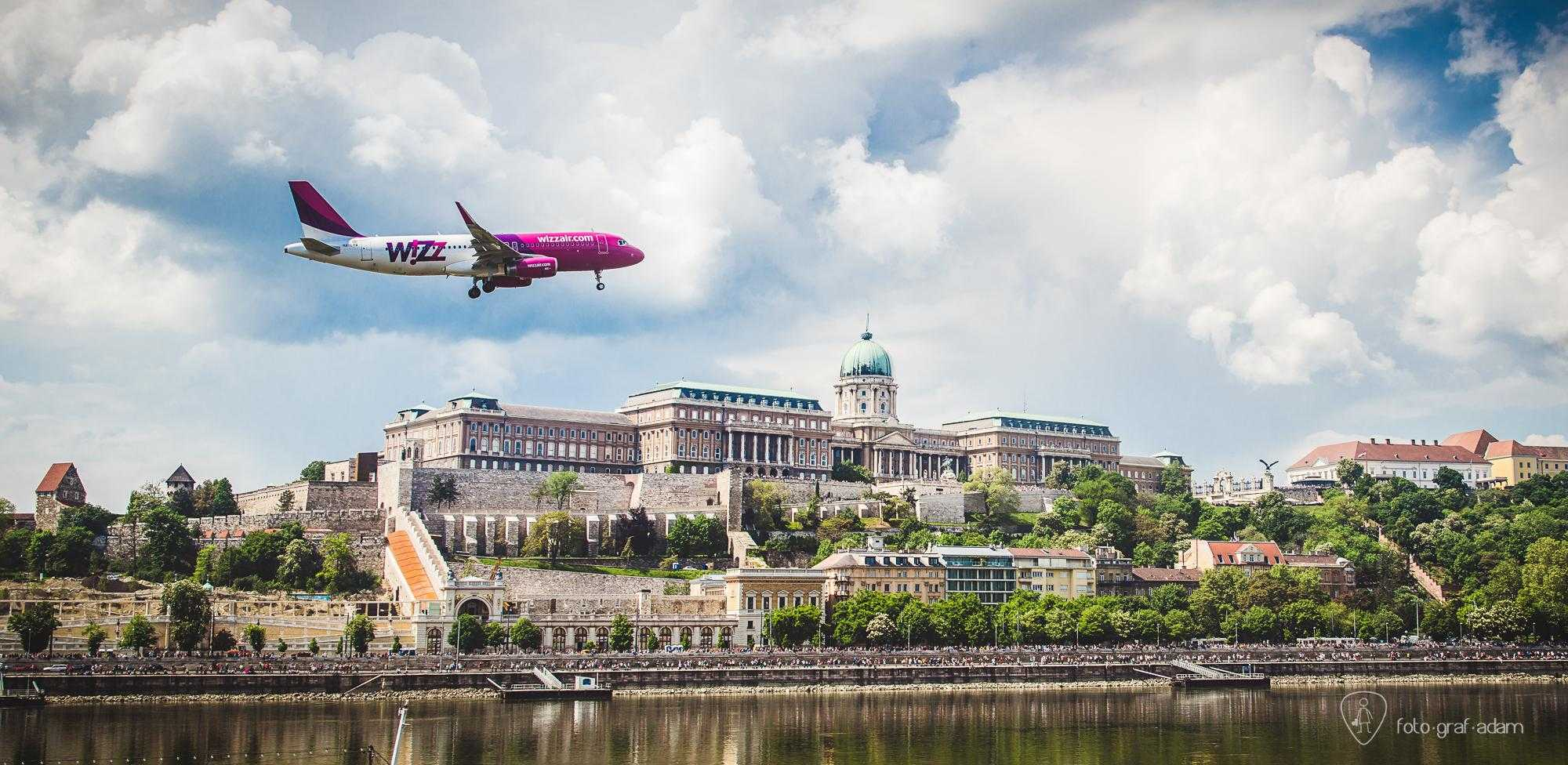 Wizz-Air-Budapest-Airshow-1