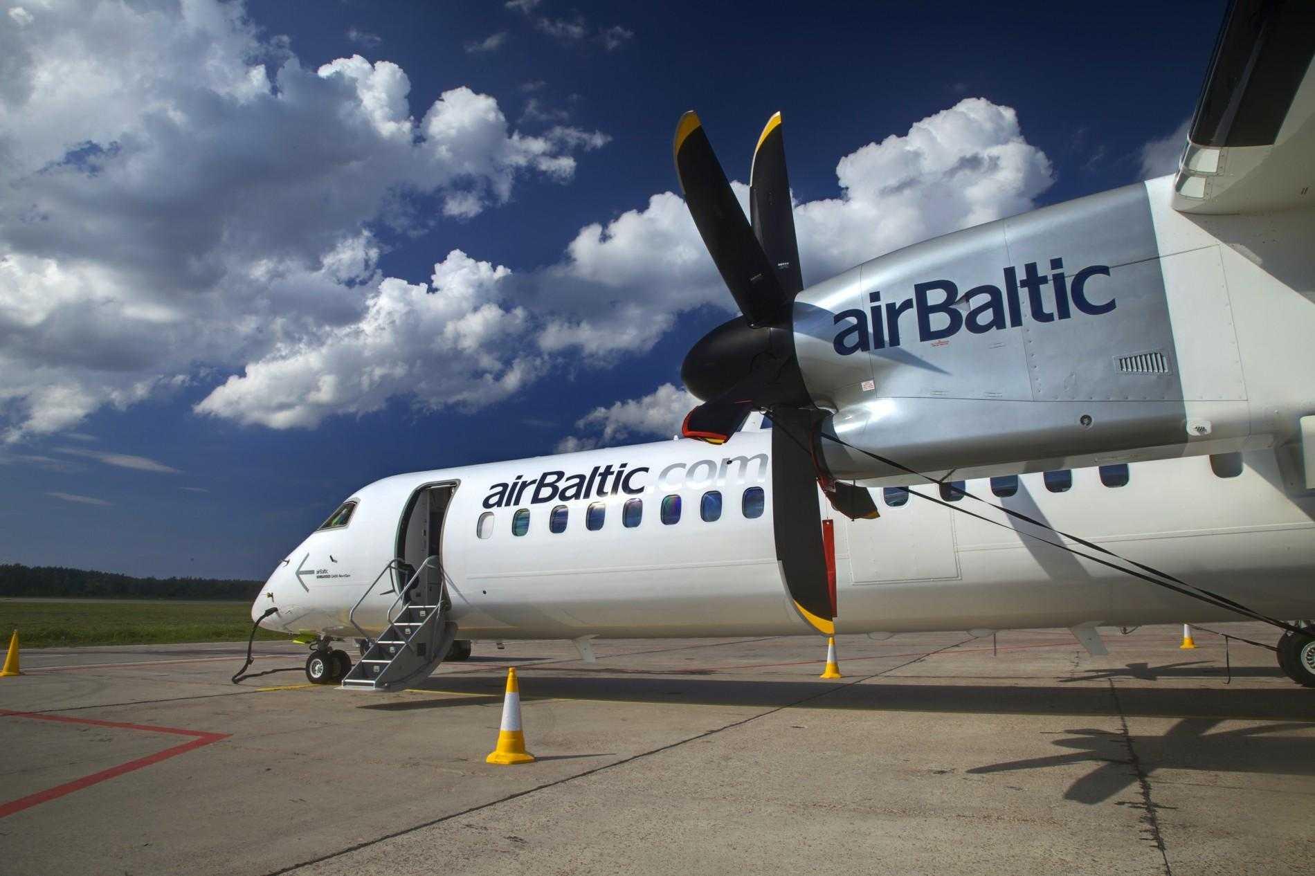Air_Baltic