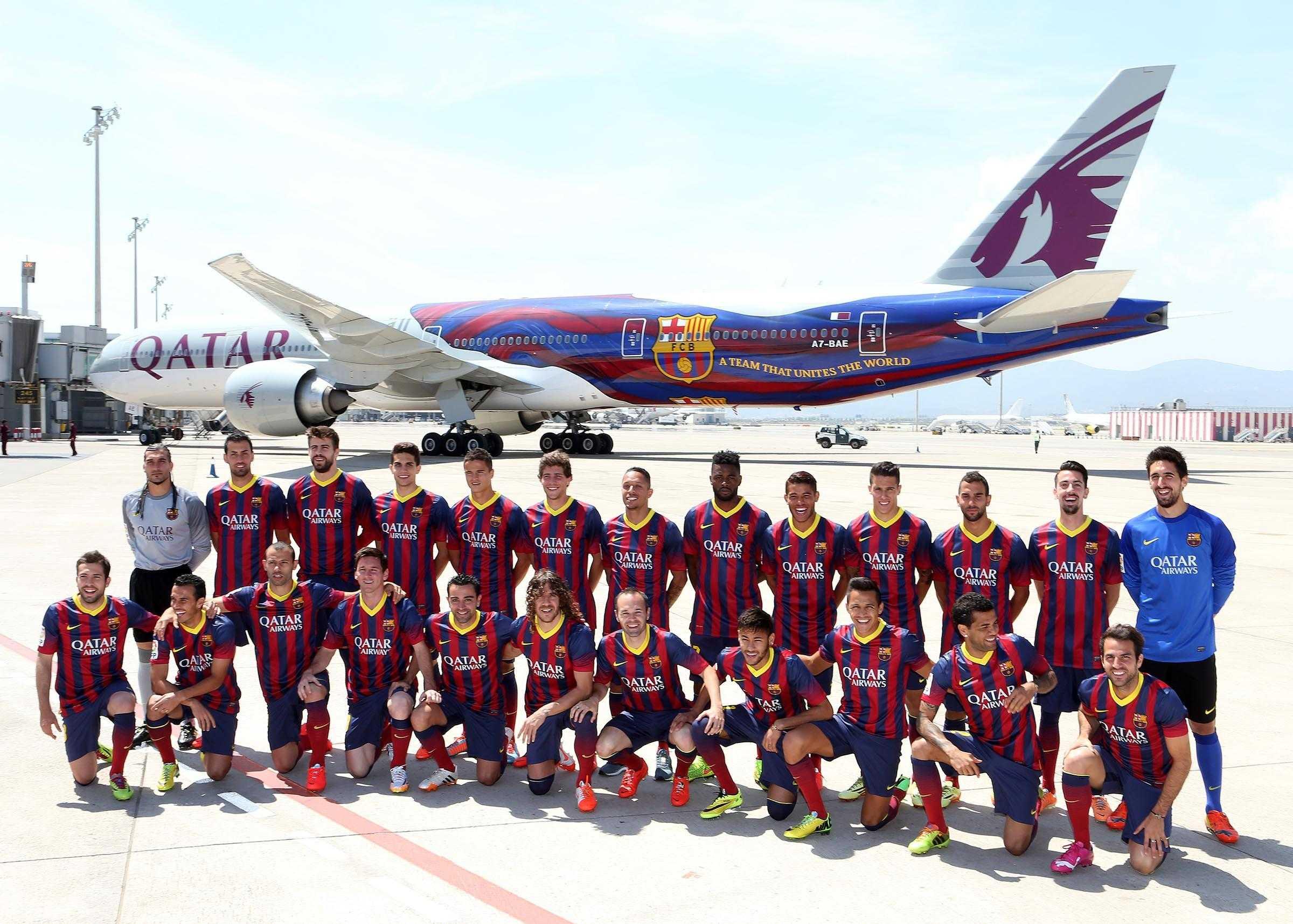 B777_Qatar_FC_Barcelona_4