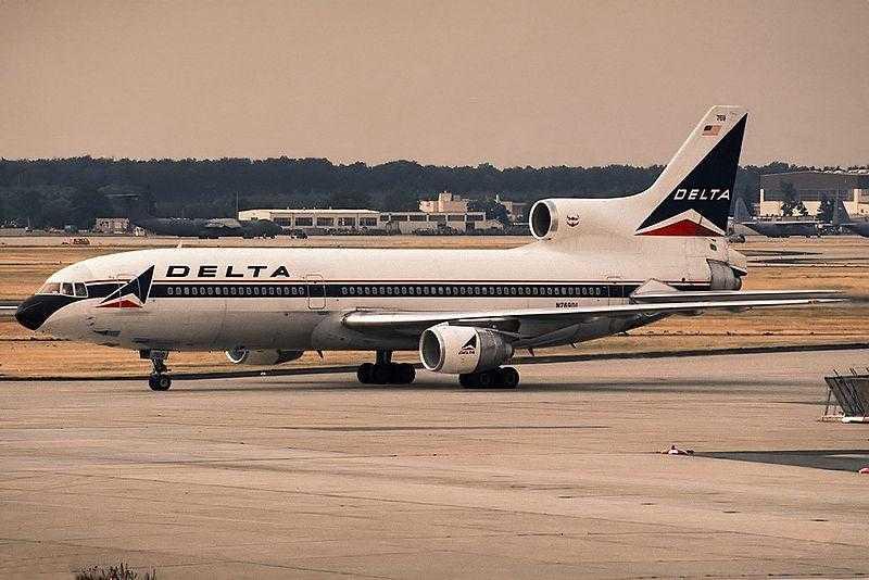 Lockheed_L-1011-500_Tristar_Delta_Air_Lines