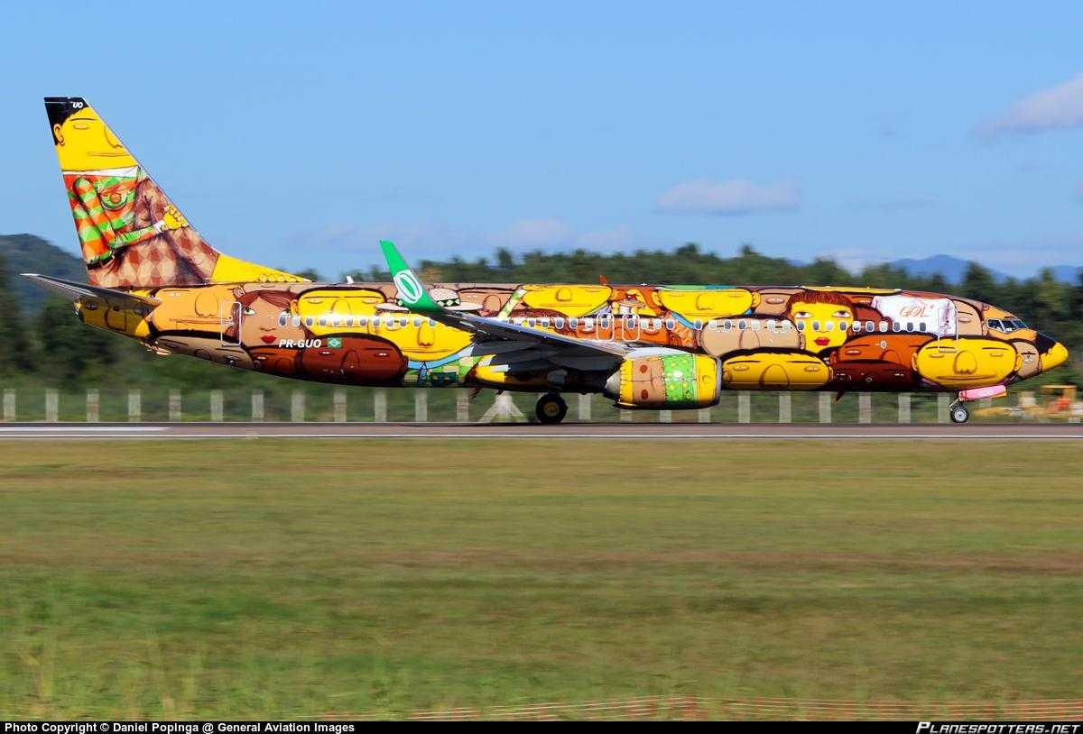 PR-GUO-GOL-Transportes-Areos-Boeing-737-800