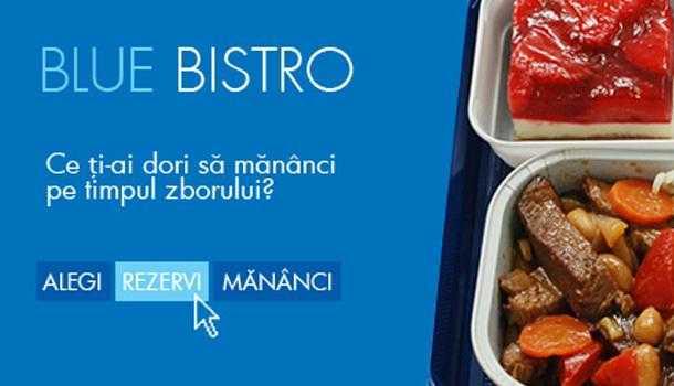 blue_bistro_1
