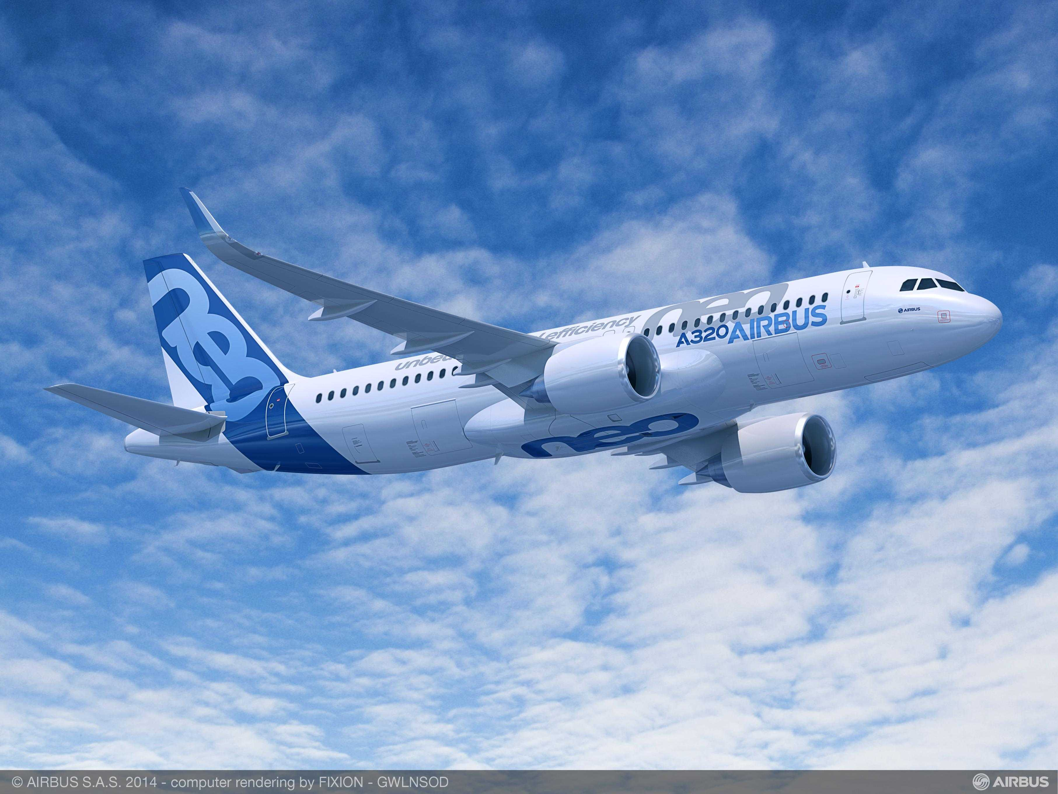 A320neo_PW_Airbus_neo_livery_V10
