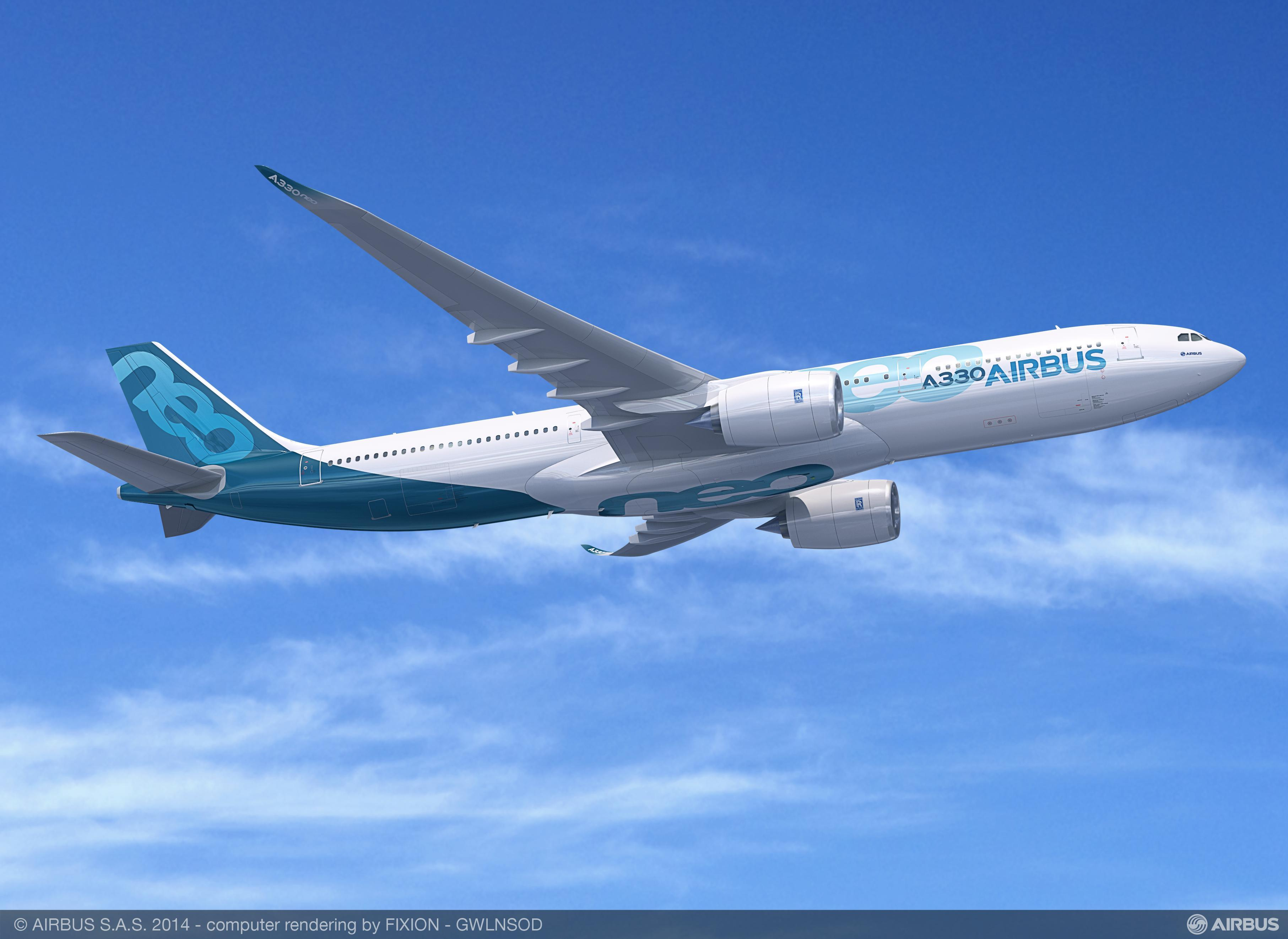 A330-900neo_RR_AIB_02