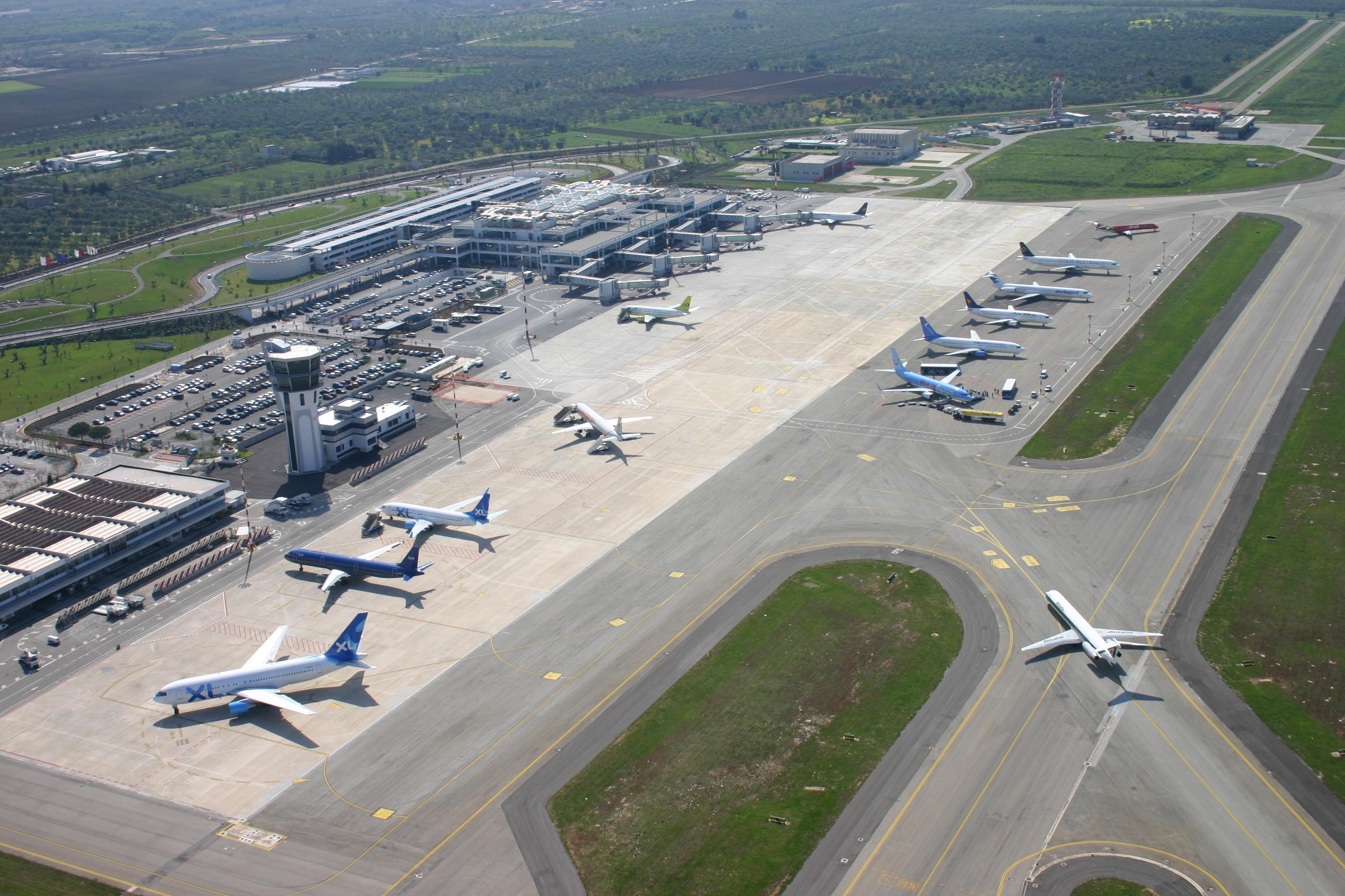 Bari_Aeroport