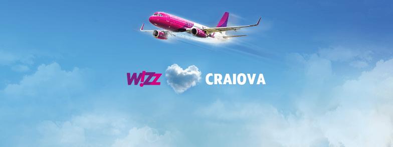 Wizz_Air_Craiova