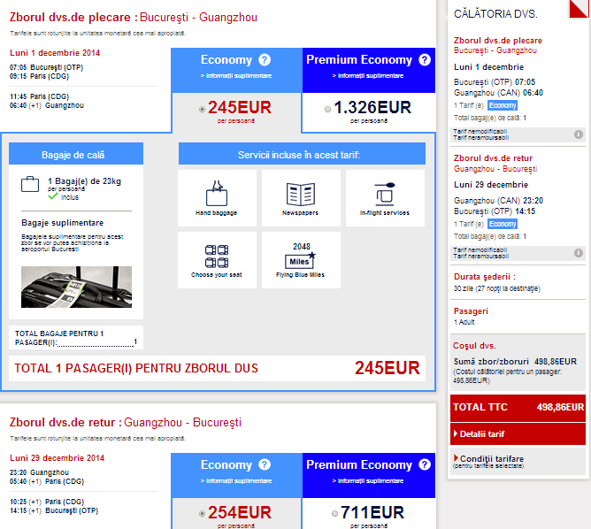 Bucuresti_Guangzhou_Air_France_499EUR