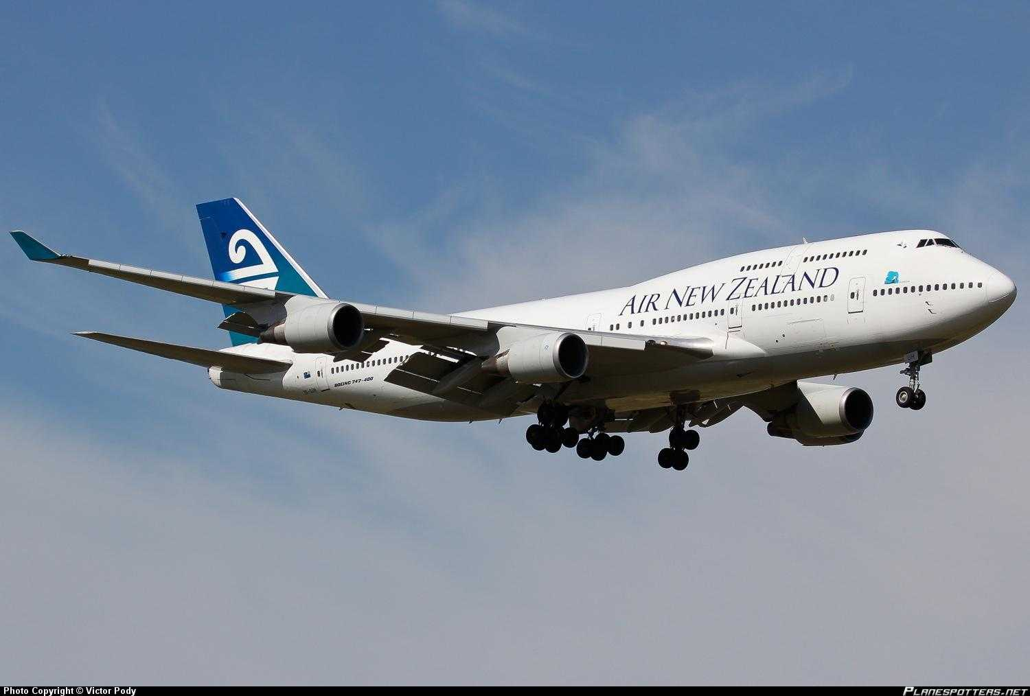 ZK-SUH-Air-New-Zealand-Boeing-747-400