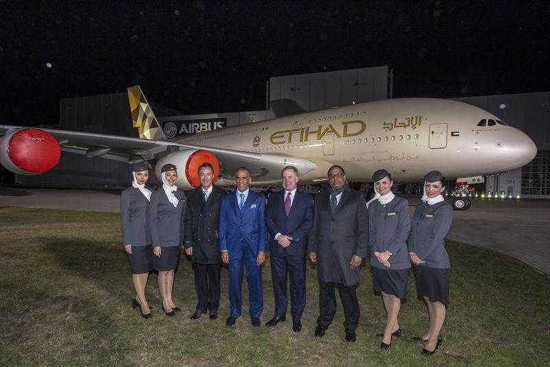 A380_Etihad_Airways
