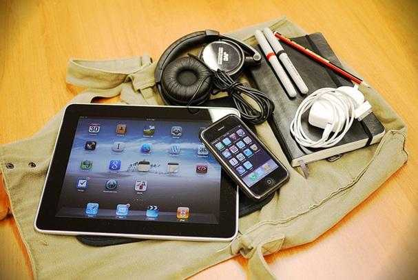 travel_gadgets