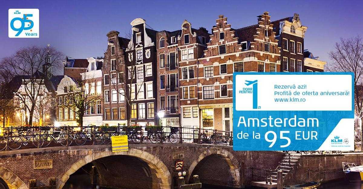 Amsterdam_RO_95_ani