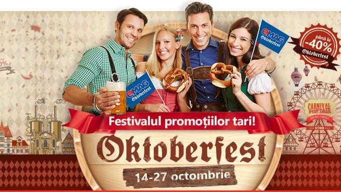 eMAG_Oktoberfest
