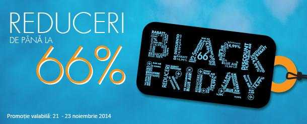 Black_Friday_Blue_Air_2014