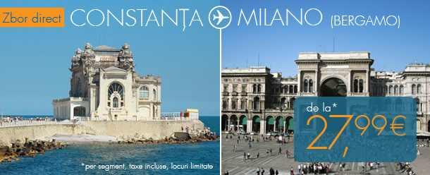 Constanta_Milano_Blue_Air_28_EUR