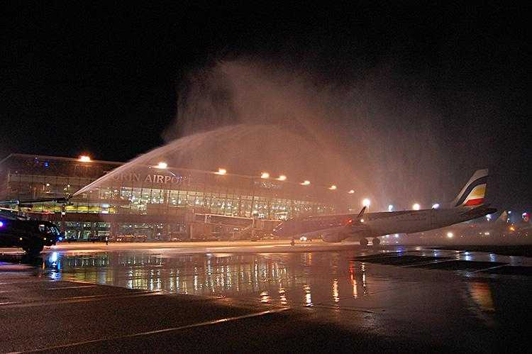 16-12-2014-Air_Moldova-06_torino