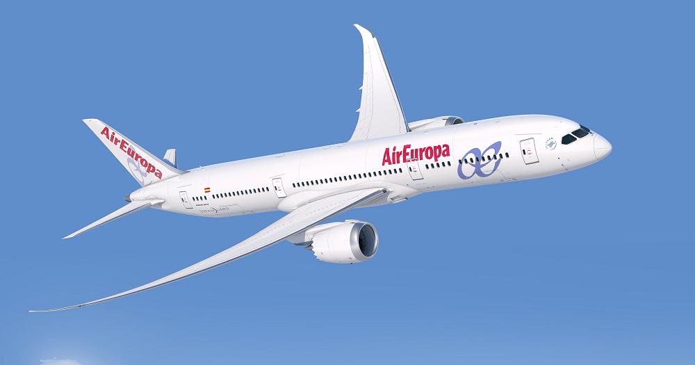 Air_Europa_Boeing_787_9_1