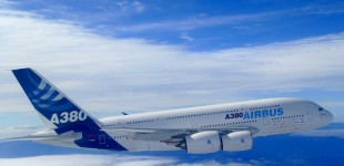 (Video) 10 ani de Airbus A380 – New generation, new experience