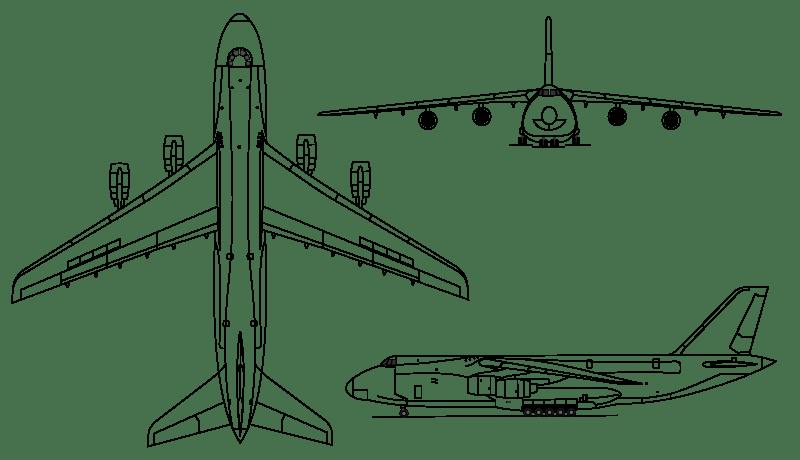 Antonov_124
