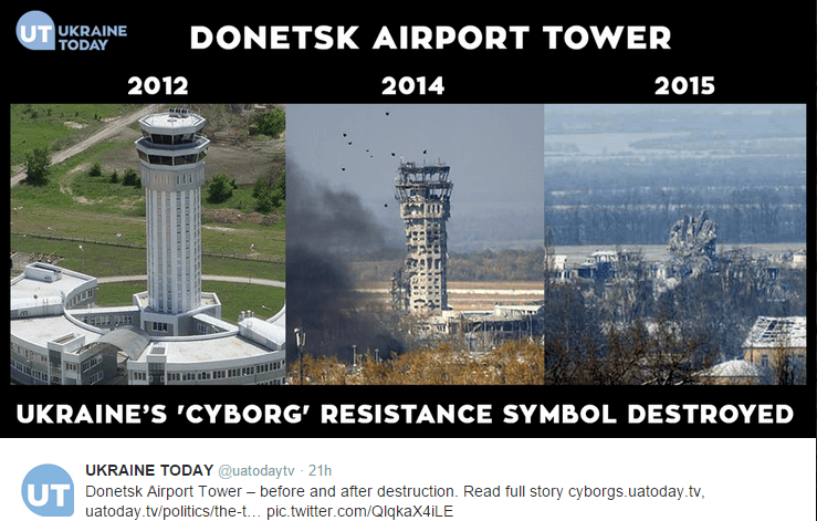 air-traffic-control-tower-donetsk-airport