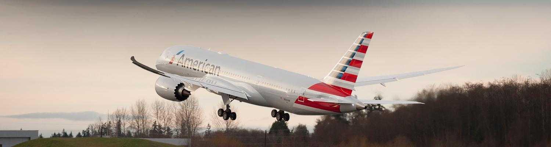 boeing_787_American_Airlines