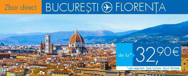 bucuresti_florenta_blue_air