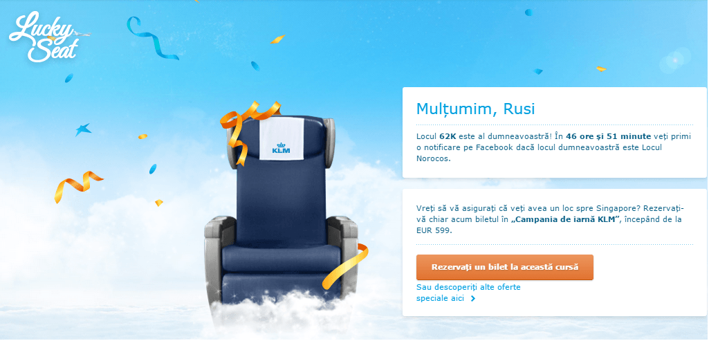 lucky_seat_KLM_cover