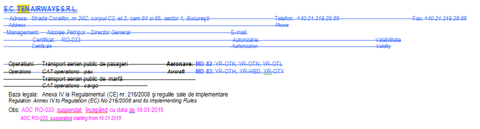 ten_airways_activitate_suspendata