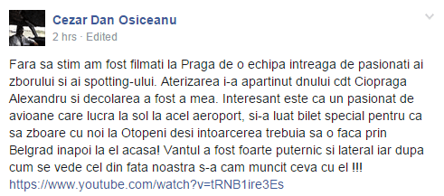 A310_praga